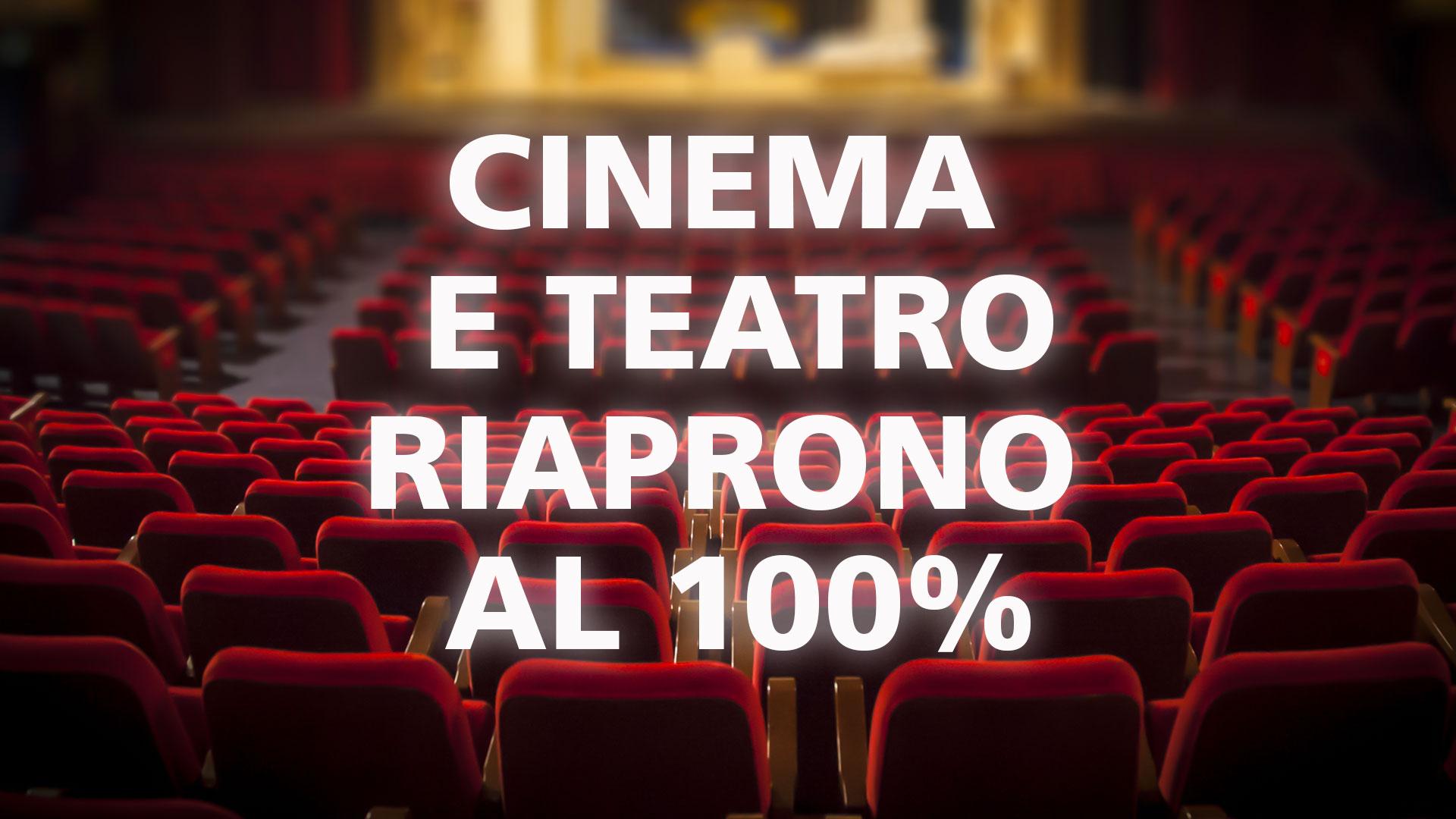 home-Cinema-e-teatro-riaprono