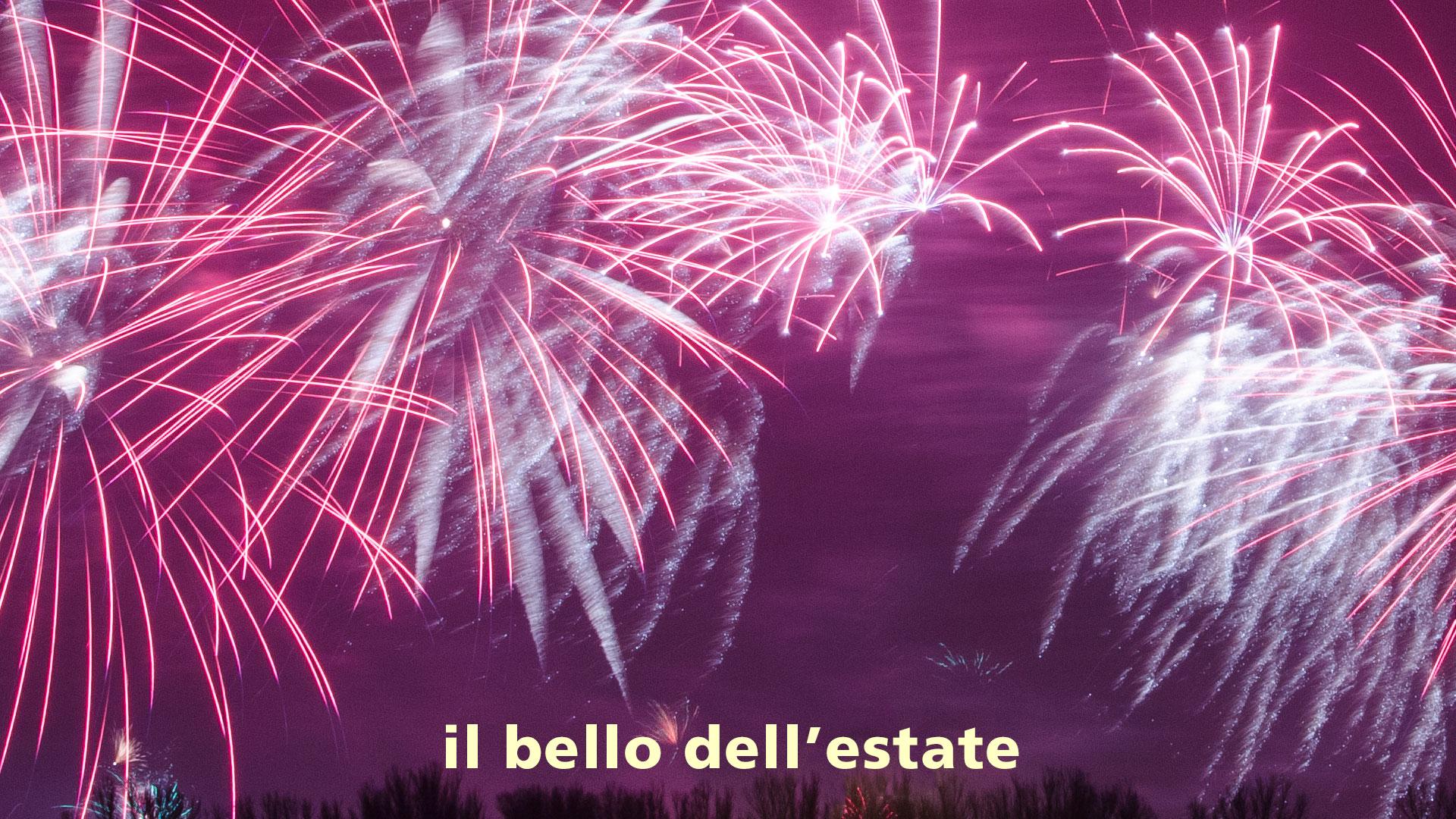 home-il-bello-29-luglio